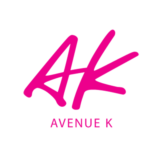 Avenue K - Client at Center Stage