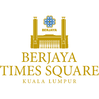 Berjaya Times Square - Client at Center Stage