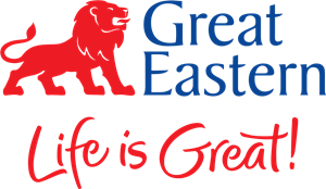 Great Eastern - Client at Center Stage