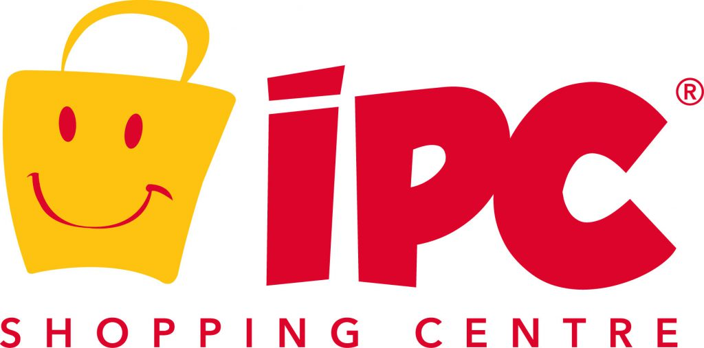 Ipc Shopping - Client at Center Stage