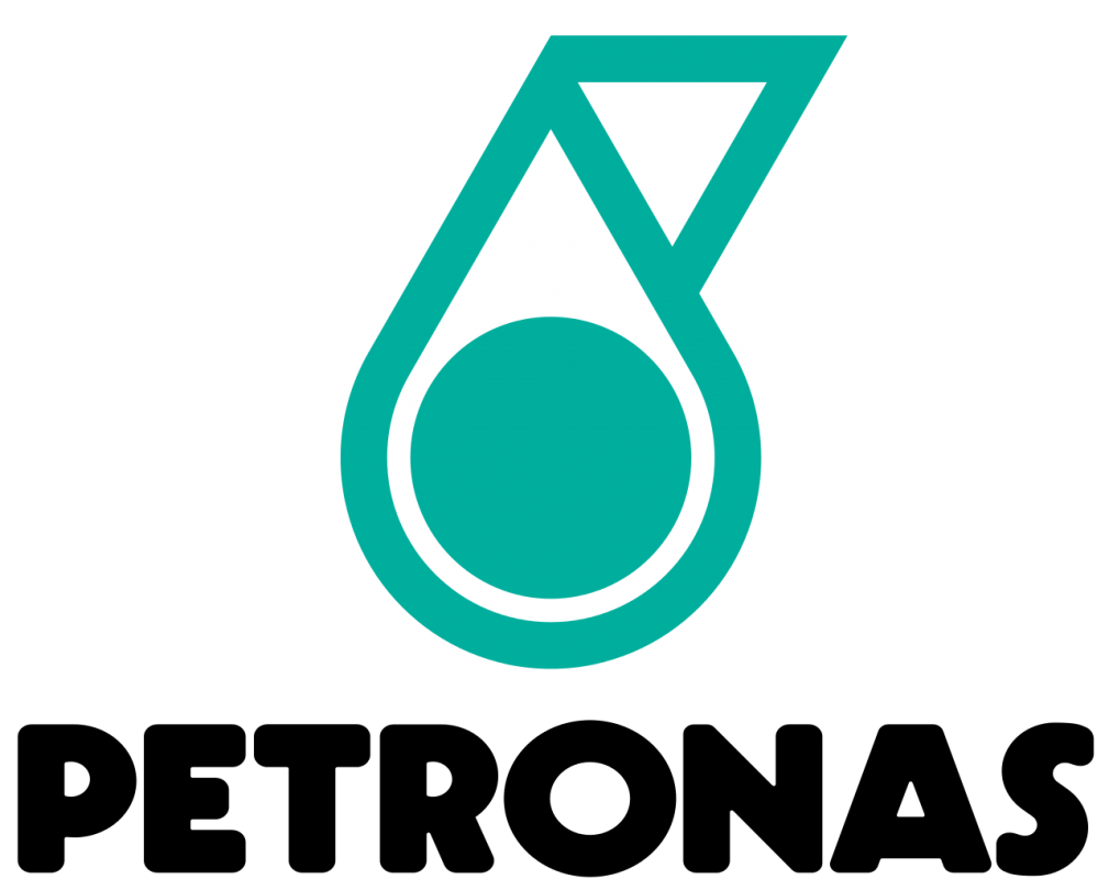Petronas - Client at Center Stage