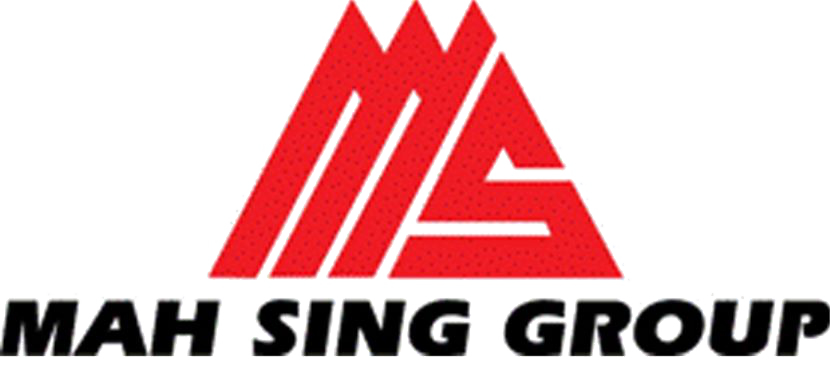 Mahsing Group - Client at Center Stage