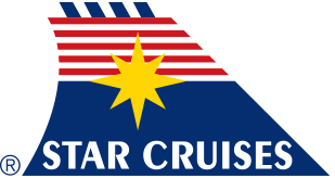 Star Cruises - Client at Center Stage