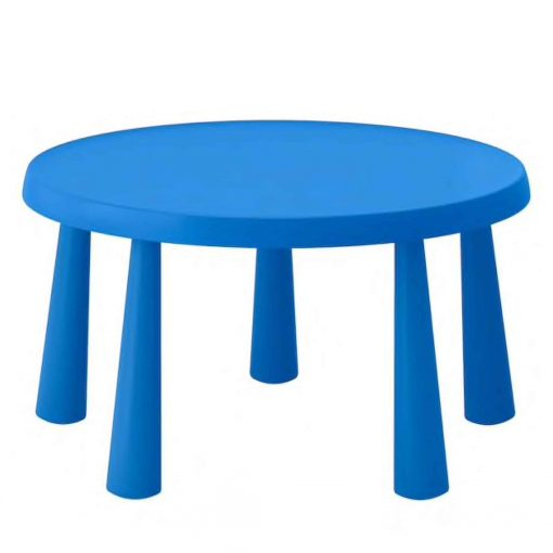 Table - Center Stage