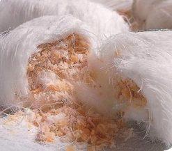 Dragon Beard Candy