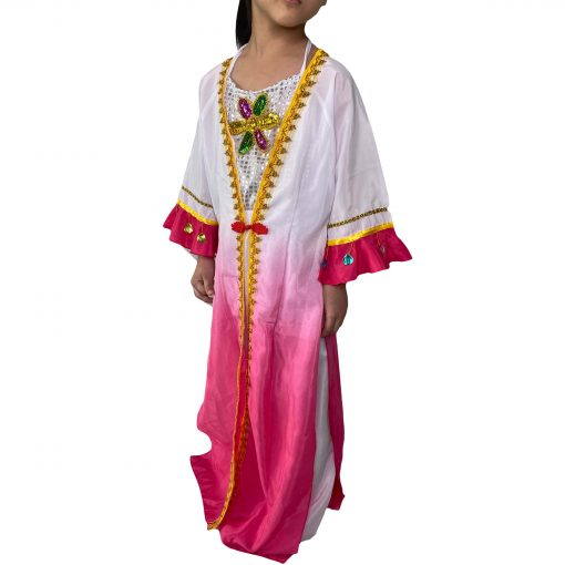 Vietnam Female Kid 2